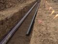 DN300PVC Potable, 180PE Potable & 280PE.JPG