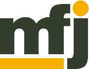 MFJ logo